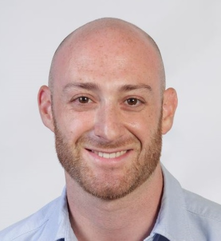 Clément Le Coz - Psychologue - Psychologue du sport -Coach - Préparateur Mental à Paris 16 ème